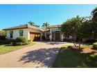 Maison unifamiliale for  sales at PARK SHORE 516  Turtle Hatch Ln   Naples, Florida 34103 États-Unis