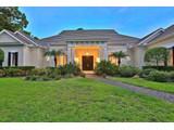 Nhà ở một gia đình for sales at OAKS BAYSIDE 222  Sugar Mill Dr, Osprey, Florida 34229 Hoa Kỳ