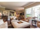 Condominio for sales at PELICAN MARSH - CLERMONT 1530  Clermont Dr 104 Naples, Florida 34109 Estados Unidos