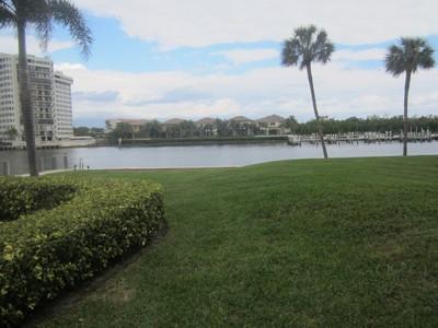 共管物業 for sales at 899 Jeffery St, 1140, Boca Raton, FL 33487 899  Jeffery St 114 Boca Raton, 佛羅里達州 33487 美國