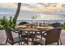 Vivienda unifamiliar for sales at REDINGTON BEACH 16248  Gulf Blvd   Redington Beach, Florida 33708 Estados Unidos