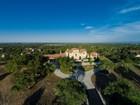 Maison unifamiliale for  sales at Private Hilltop Home in Bridlewood 28206 Bridle Path   Boerne, Texas 78006 États-Unis