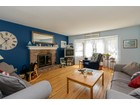 Villa for sales at Colonial 71 Preston St Huntington, New York 11743 Stati Uniti