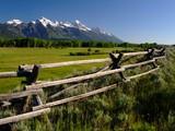 Property Of Ranch 7B - Ranch Bar B Bar