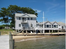 Single Family Home for sales at 2 Story 21 Beach St   Greenport, New York 11944 United States