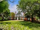 Maison unifamiliale for  sales at MANATEE RIVER 4422  Riverview Blvd Bradenton, Florida 34209 États-Unis