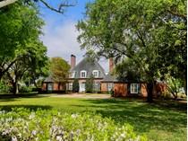 Casa para uma família for sales at MANATEE RIVER 4422  Riverview Blvd   Bradenton, Florida 34209 Estados Unidos