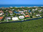 Terrain for sales at BAY ISLES - HARBOR SECTION 1590  Harbor Cay Ln 27 Longboat Key, Florida 34228 États-Unis