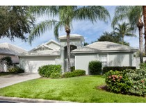 Casa para uma família for sales at 1330 Old Oak Ln , Naples, FL 34110 1330  Old Oak Ln   Naples, Florida 34110 Estados Unidos