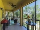 Condominium for sales at MARBELLA LAKES 6506  Monterey Pt 201 Naples, Florida 34105 United States