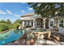 獨棟家庭住宅 for sales at 9701 Westminster Glen Ave, Austin    Austin, 德克薩斯州 78730 美國