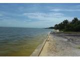 Terrain for sales at Sanibel 568  Lighthouse Way, Sanibel, Florida 33957 États-Unis