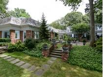 独户住宅 for sales at Colonial 12 Wildwood Ct   Lattingtown, 纽约州 11560 美国
