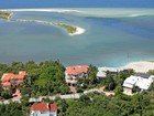 土地 for  sales at HIDEAWAY BEACH 870  Sea Dune Ln   Marco Island, 佛罗里达州 34145 美国