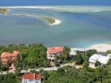Property Of HIDEAWAY BEACH