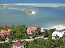 Land for sales at HIDEAWAY BEACH 870  Sea Dune Ln   Marco Island, Florida 34145 United States