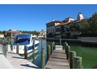 Outros residenciais for sales at PARK SHORE - VENETIAN BAY YACHT CLUB 4190  Gulf Shore Blvd  N Naples, Florida 34103 Estados Unidos