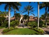 Moradia for sales at 26471 Rookery Lake Dr , Bonita Springs, FL 34134 26471  Rookery Lake Dr, Bonita Springs, Florida 34134 Estados Unidos