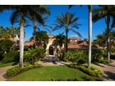Single Family Home for sales at 26471 Rookery Lake Dr , Bonita Springs, FL 34134  Bonita Springs,  34134 United States