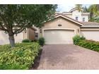 Condominium for sales at FIDDLER'S CREEK  -MARENGO 3138  Aviamar Cir 204  Naples, Florida 34114 United States