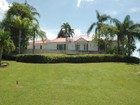 Single Family Home for sales at MARCO ISLAND 1901  Kirk Marco Island, Florida 34145 United States