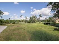 Land for sales at GREY OAKS - ESTUARY AT GREY OAKS 1260  Gordon River Trl   Naples, Florida 34105 United States