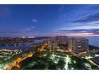 共管物業 for  sales at PARK SHORE - PROVENCE 4151 N Gulf Shore Blvd PH 4 South   Naples, 佛羅里達州 34104 美國
