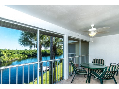 Condo / Townhome / Villa for sales at 1365 Mainsail Dr 1612  Naples, Florida 34114 United States