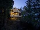 Nhà ở một gia đình for sales at 12676 Door Bluff Park Road  Ellison Bay, Wisconsin 54210 Hoa Kỳ