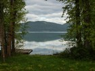 Land for sales at Whitefish Lake Opportunity 1340 Wisconsin Ave Whitefish, Montana 59937 Vereinigte Staaten