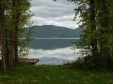 Property Of Whitefish Lake Opportunity