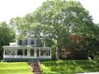 Moradia for rentals at Victorian  Shelter Island Heights, Nova York 11965 Estados Unidos