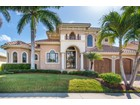 Single Family Home for sales at MARCO ISLAND - ADIRONDACK CT 433  Adirondack Ct  Marco Island, Florida 34145 United States