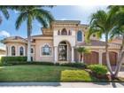 一戸建て for sales at MARCO ISLAND - ADIRONDACK CT 433  Adirondack Ct   Marco Island, フロリダ 34145 アメリカ合衆国