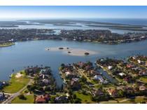 独户住宅 for sales at MARCO ISLAND - SAND HILL CT 540  Sand Hill Ct   Marco Island, 佛罗里达州 34145 美国