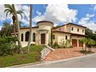 一戸建て for sales at WEST OF THE TRAIL 1131  Orange Ave  Sarasota, フロリダ 34236 アメリカ合衆国
