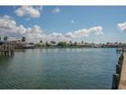 土地 for  sales at MARCO ISLAND 1261  Stone Ct   Marco Island, 佛罗里达州 34145 美国