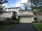 Eigentumswohnung for  sales at Condo 41 Pheasant Ln   Woodbury, New York 11797 Vereinigte Staaten