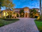 Maison unifamiliale for  sales at Concessions of Lakewood Ranch 8341  Farington Ct Bradenton, Florida 34202 États-Unis