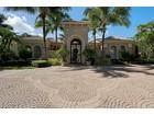 独户住宅 for  sales at GREY OAKS-BANYAN ISLAND 1651  Chinaberry Ct   Naples, 佛罗里达州 34105 美国