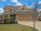 Maison unifamiliale for sales at 8615 Kelzer Pond Drive   Victoria, Minnesota 55386 États-Unis