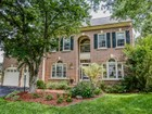 Villa for sales at Telegraph Crossing 8812 Telegraph Crossing Ct Lorton, Virginia 22079 United States