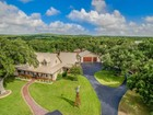 Single Family Home for  sales at Hill Country Retreat in Persimmon Hill 1359 E Ammann Rd Bulverde, Texas 78163 United States