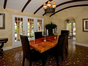 Additional photo for property listing at 1855 S BAYSHORE DR  Coconut Grove, Florida 33133 États-Unis