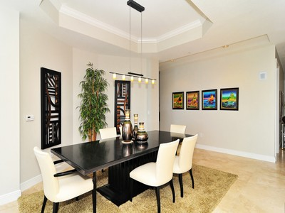 Eigentumswohnung for sales at BEACH RESIDENCES 1300  Benjamin Franklin Dr 1106 Sarasota, Florida 34236 Vereinigte Staaten