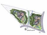 Property Of Fabulous Estate Lot in Prime Buckhead Area
