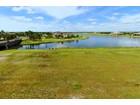 토지 for sales at LAKE CLUB 8030  Bowspirit Way 29   Lakewood Ranch, 플로리다 34202 미국
