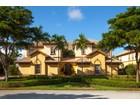 コンドミニアム for  sales at PALMIRA 14582  Bellino 101   Bonita Springs, フロリダ 34135 アメリカ合衆国