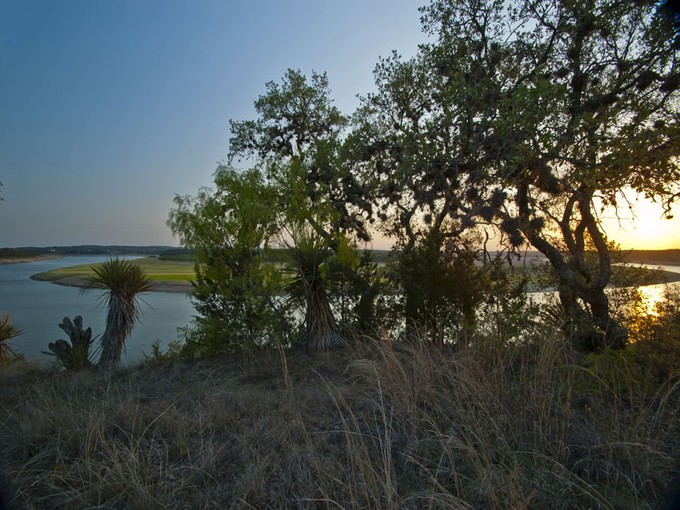 Fazenda / Rancho / Plantação for sales at Red Sky Ranch in Marble Falls 14600 Muleshoe Bend Austin, Texas 78654 Estados Unidos