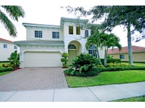 Single Family Home for sales at Ft. Myers 15549  Laguna Hills Dr   Fort Myers, Florida 33908 United States